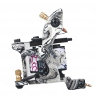 2012 New Tattoo Machine Guns for Shader or Liner (HM91)