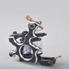 2012 New Tattoo Machine Guns Shader tai Liner ( HM92 )