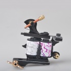 2012 New Tattoo Machine Guns for Shader or Liner (HM92)