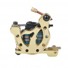 2012 New Tattoo Machine Guns for Shader or Liner (HM93)