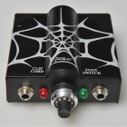 Pro Spider Web Mini Tattoo Power Supply (US Plug)