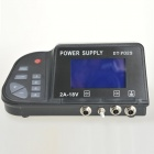 Pro Digital Tattoo Power Supply High Quality (US Plug)