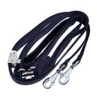 Muilti-Function Pet Strap (Pets Caring Series)