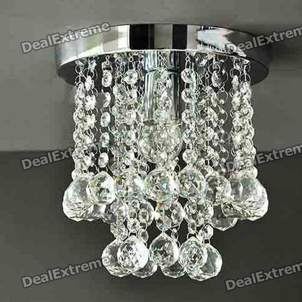 Modern Style Ceiling Lamp hama h 47224 dp 224