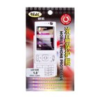 Screen Protector for 1.9-inch LCD