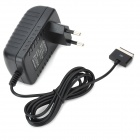Replacement Power Supply Adapter for ASUS TF101 / TF201 (AC 100~240V / EU Plug)