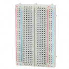 Mini Prototype Printed Circuit Board Breadboard