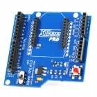Wireless Control V03 Shield Module for Arduino (Works with Official Arduino Boards)