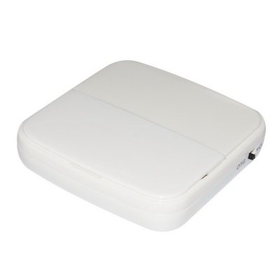 Charging Docking Station for Samsung Galaxy Note 3 N9000 - White