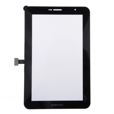 Replacement Touch Screen for Samsung Galaxy Tab2 P3100 - Black