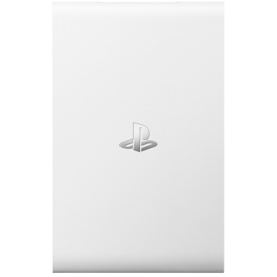 PlayStation Vita TV (VTE-1000AB01) (Japan Version)