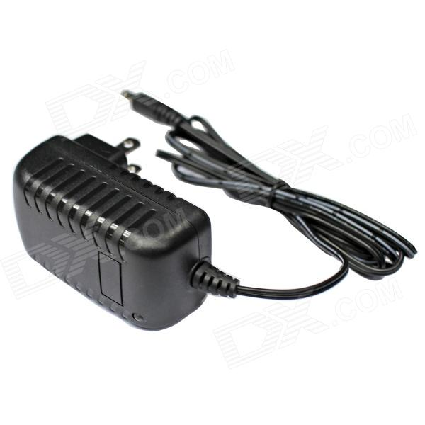 Soshine Smart Universal Charger for 2~10 Series NiMH / NiCd Battery Pack - Black (2.4~12V)
