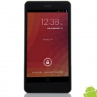 """PIPO T1 6.8"""" IPS Android 4.2.2 Dual Core 3G Phone Tablet PC w/ 512MB RAM, 4GB ROM, Bluetooth, GPS"""