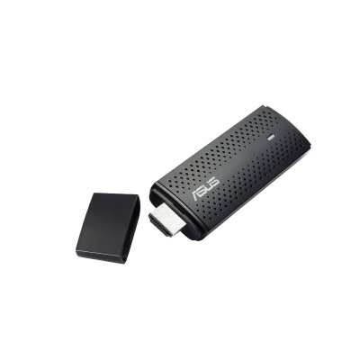 Asus HDMI Miracast Wireless Display Dongle