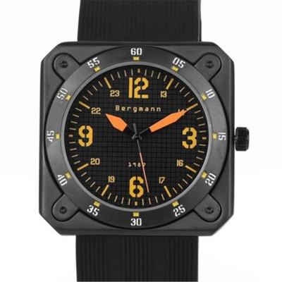 Bergmann 1987 Classic Man Watch