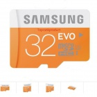 Samsung MicroSDHC UHS-I 48MB/s 32GB Memory Card MB-MP32D