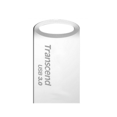 Transcend JetFlash 710 8GB USB 3.0 Flash Drive (TS0GJF710S)