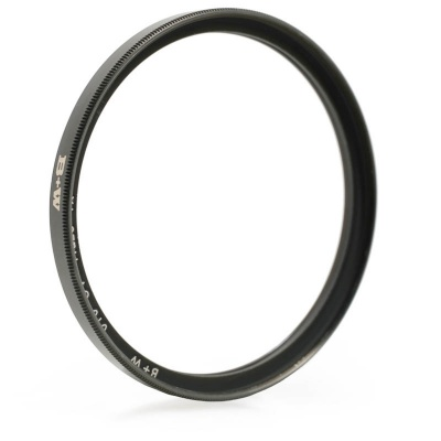 Genuine B+W Filter UV010 Brass 49mm - Made in Germany