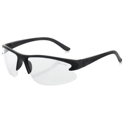 OULAIOU Men's Outdoor Cycling Windproof Insect-proofing PC Lens UV400 Sunglasses