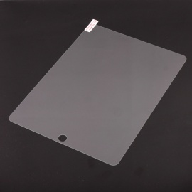 Tempered Glass Screen Protector for IPAD AIR /IPAD AIR 2 - Transparent