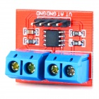 B43 Current Detection Module / Voltage Sensor for Arduino