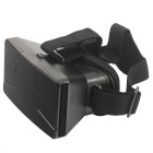 Universal Virtual Reality 3D & Video Glasses for 3.5~6