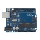 UNO R3 ATMEGA16U2 Development Board w/ USB Cable for Arduino