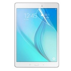 ENKAY Clear HD PET Screen Protector Protective Film for Samsung Galaxy Tab E 9.6 T560 - Transparent