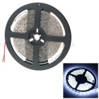 HML 24W Waterproof Wired LED Light Strip Cold White 6500K 300-SMD (5m)