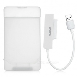 MAIWO K104 USB Enclosure for 2.5