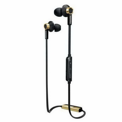 Philips TX2BT wireless in-ear headphones