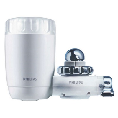 Philips On tap water purifier WP3861