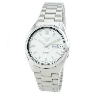 Seiko 5 SNXS73J1 Watch (No Box)