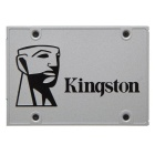 Kingston SSDNow 480GB UV400 SUV400S37A/480G