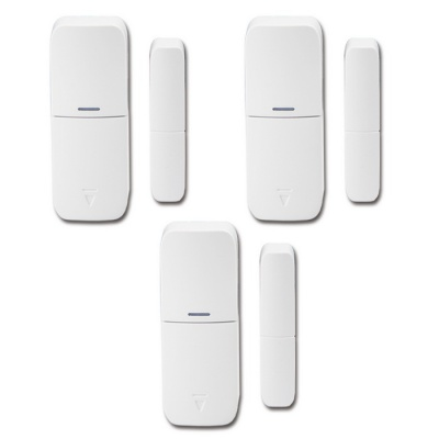 AG-security DP-62 433MHz Wireless Door Window Magnetic Motion Detector