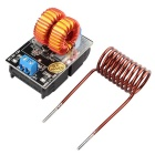 5~12V ZVS Induction Heating Power Supply Tesla Driver Board Module