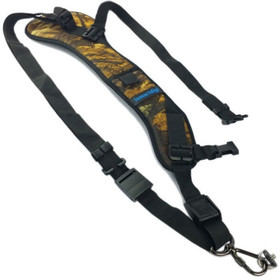 ismartdigi I-SP11 YL Speed Camera Straps for All DSLR and Mini DSLR