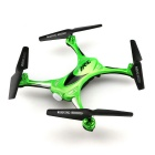 JJRC H31 Waterproof Drone  - Green