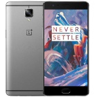 OnePlus A3000 Quad-Core 5.5