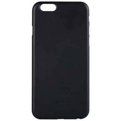 Benks 0.4mm Ultra-thin PP Back Case for  iPhone 6 / 6s - Black