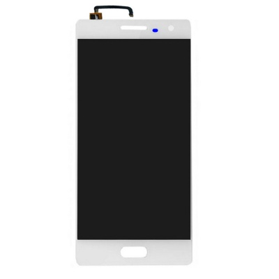 LCD Screen Display + Touch Panel Replacement for Bluboo Xtouch - White