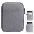 Suitings Inner Sleeve Bag Case for New Kindle 6 / Paperwhite Voyage
