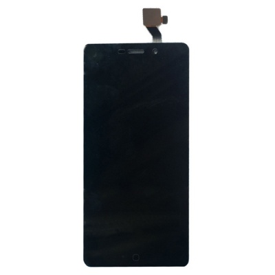 Replacement LCD Display Digitizer + Touch Screen for Elephone P9000