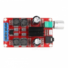 TPA3116D2 Digital Amplifier Board