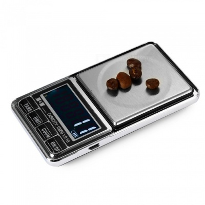 DS-29 1000g/0.1g Precision Electronic Scale / Gold Jewelry Scale