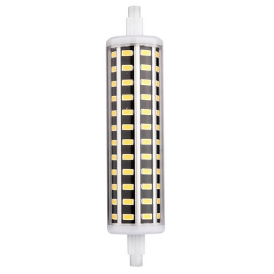 YWXLight R7S 96-5733 SMD LED Warm White Corn Bulb (AC 85-265V)