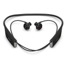 Sony SBH70 Water Resistant Sports Bluetooth Headset - Black