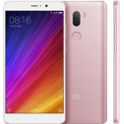 Xiaomi Mi 5s Plus Dual SIM 4GB RAM 64GB ROM  - Rose Gold