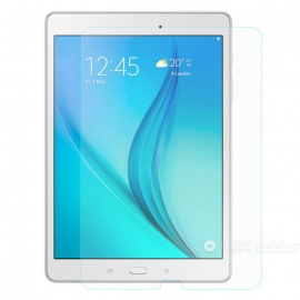 Hat-Prince Tempered Glass Protector for Samsung Galaxy Tab E 9.6 T560