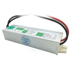 AC 110/260V to DC 12V 15W Waterproof Switching Power Supply